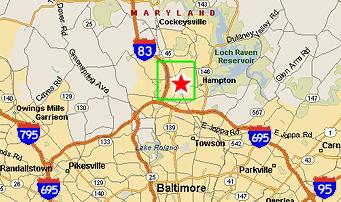 Maryland Rv Dealers >> MDRV | Maryland Recreational Vehicle Dealers Association